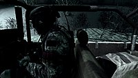 Call of Duty Ghosts image 46