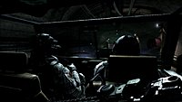 Call of Duty Ghosts image 48