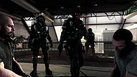 Call of Duty Ghosts image 59