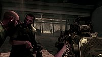 Call of Duty Ghosts image 61