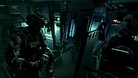 Call of Duty Ghosts image 68