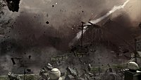 Call of Duty Ghosts image 8