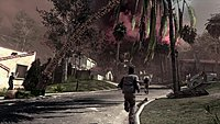 Call of Duty Ghosts image 81