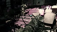 Call of Duty Ghosts screenshot 10