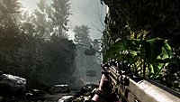 Call of Duty Ghosts screenshot 108