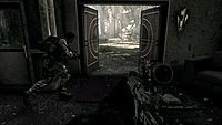 Call of Duty Ghosts screenshot 11