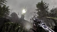 Call of Duty Ghosts screenshot 114