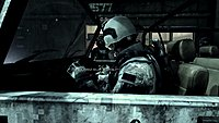 Call of Duty Ghosts screenshot 120