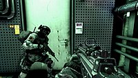 Call of Duty Ghosts screenshot 126