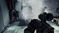 Call of Duty Ghosts screenshot 136