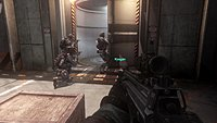 Call of Duty Ghosts screenshot 159