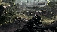 Call of Duty Ghosts screenshot 16