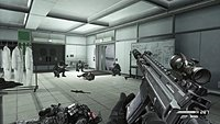 Call of Duty Ghosts screenshot 160