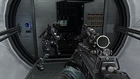 Call of Duty Ghosts screenshot 161
