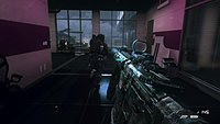 Call of Duty Ghosts screenshot 167