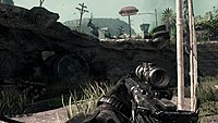Call of Duty Ghosts screenshot 17