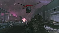 Call of Duty Ghosts screenshot 170