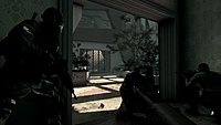 Call of Duty Ghosts screenshot 174