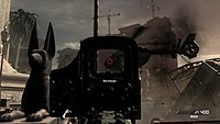 Call of Duty Ghosts screenshot 178
