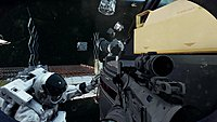 Call of Duty Ghosts screenshot 224