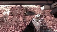 Call of Duty Ghosts screenshot 230