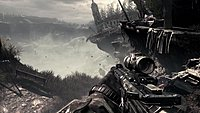 Call of Duty Ghosts screenshot 29