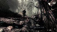Call of Duty Ghosts screenshot 37