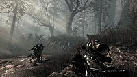 Call of Duty Ghosts screenshot 42