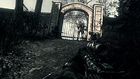 Call of Duty Ghosts screenshot 44
