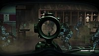 Call of Duty Ghosts screenshot 51