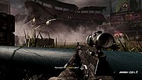 Call of Duty Ghosts screenshot 56