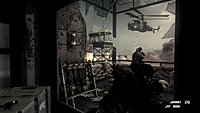 Call of Duty Ghosts screenshot 65