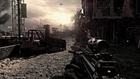 Call of Duty Ghosts screenshot 66