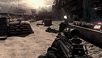 Call of Duty Ghosts screenshot 67