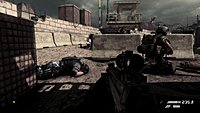 Call of Duty Ghosts screenshot 68