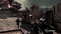 Call of Duty Ghosts screenshot 69