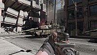 Call of Duty Ghosts screenshot 71