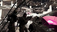 Call of Duty Ghosts screenshot 84