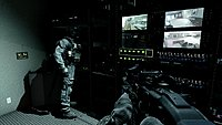 Call of Duty Ghosts screenshot 89