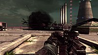Call of Duty Ghosts screenshot 99