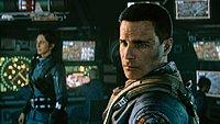 Call of Duty Infinite Warfare image 22