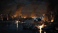 Call of Duty Infinite Warfare image 23