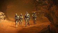 Call of Duty Infinite Warfare image 25