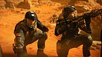 Call of Duty Infinite Warfare image 26