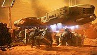 Call of Duty Infinite Warfare image 27