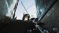 Call of Duty Infinite Warfare screenshot 11