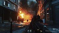 Call of Duty Infinite Warfare screenshot 12