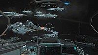 Call of Duty Infinite Warfare screenshot 18