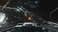Call of Duty Infinite Warfare screenshot 20