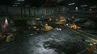 Call of Duty Infinite Warfare screenshot 24